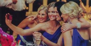 purple bridesmaid dresses from online bridesmaid store