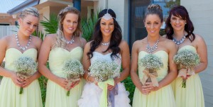 Yellow-bridesmaid-dresses-online-Jenna3