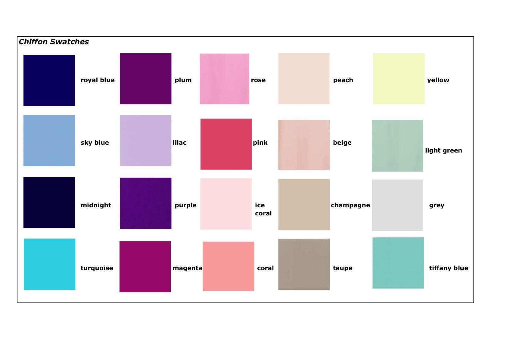 chart-colours-chiffon