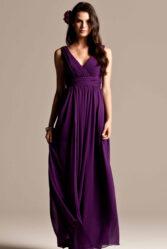 purple-bridesmaid-dresses-online