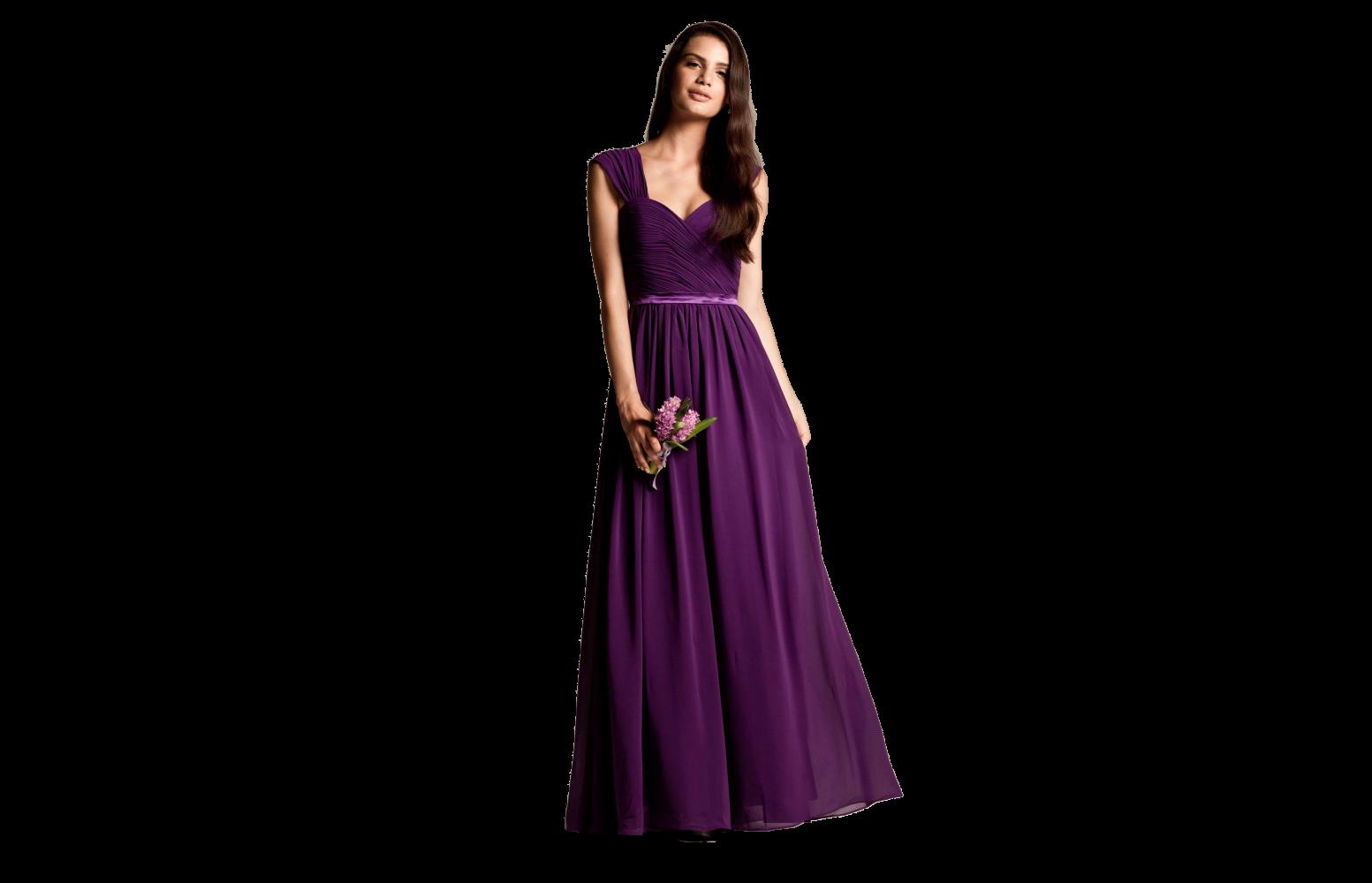 Elegant plum bridesmaid dresses plum bridesmaid dresses online natasha millani plum bridesmaid dresses with sleeves online ombrellifo Choice Image