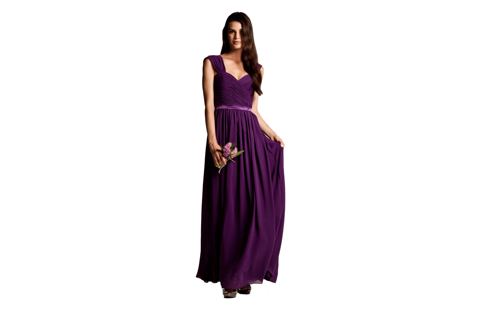 purple bridesmaid dresses online in australia