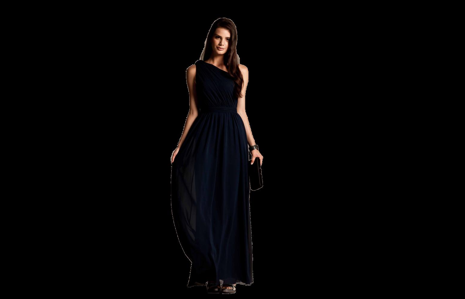 14955b05c5996 Natasha Millani bridesmaids dresses in navy NATASHA_SHOT12-21 navy bridesmaid  dresses online