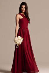 red-bridesmaid-dresses-online