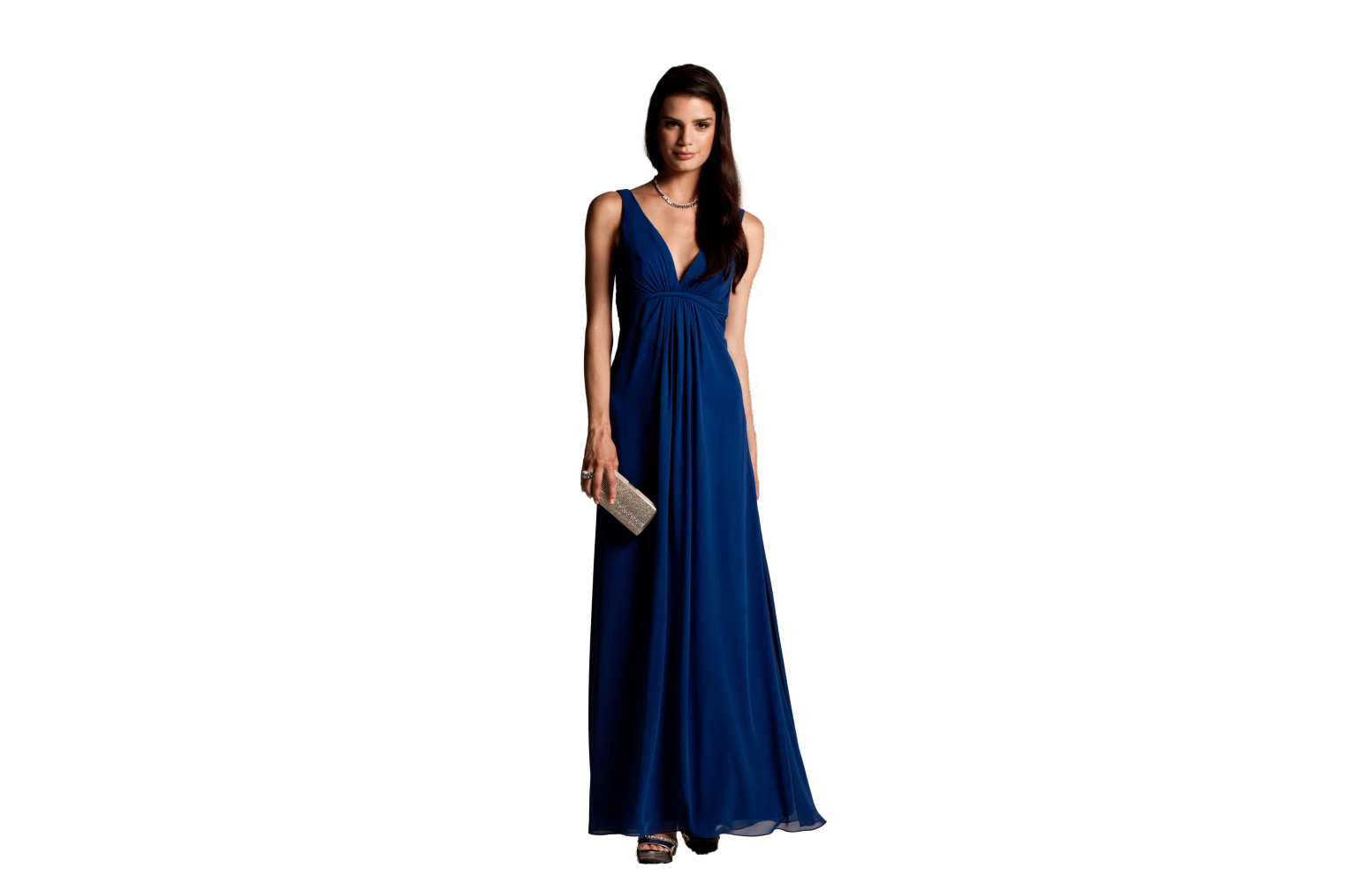 Blue bridesmaid dresses blue bridesmaid desses will look great blue bridesmaid dresses online amelia blue bridesmiad dresses online auatralia ombrellifo Image collections
