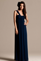 navy-bridesmaid-dresses-online