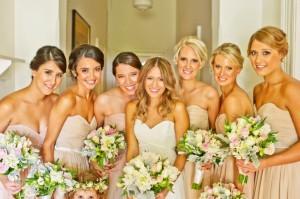 bridesmaid dresses online store testimonials