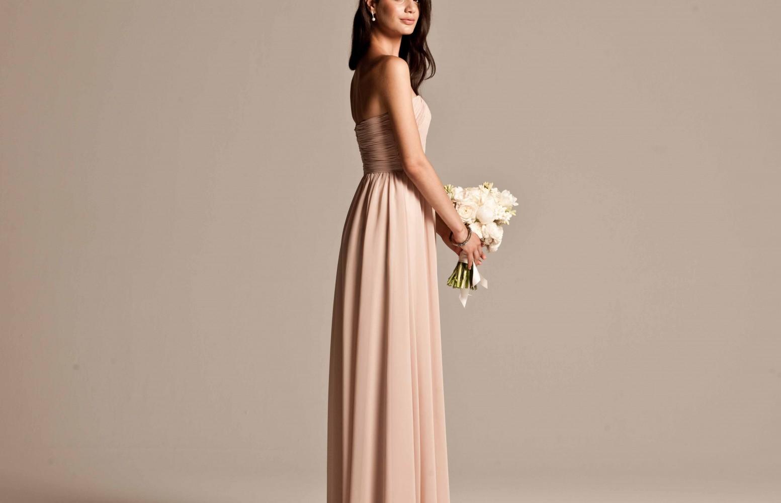 Beige bridesmaid dresses australia beige bridesmaids dresses online ombrellifo Choice Image